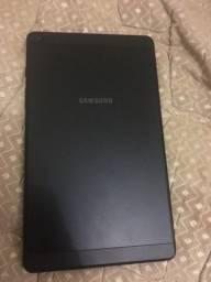 Tablete da Samsung