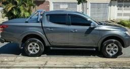 Vendo Mitsubishi L200 triton Sport Hpe
