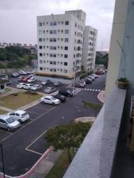 Título do anúncio: WR - Apto de 2 quartos em colina de Laranjeiras ? Recreio das Palmeiras