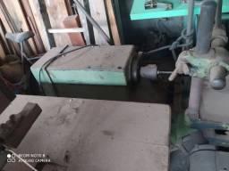 Máquinas de marcenaria (8 Maquinas)