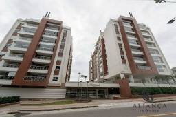Título do anúncio: Apartamento com 2 quartos em Capoeiras - Florianópolis - SC