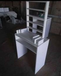 Fabrico Móveis em Mdf