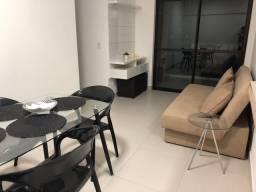 Alugo apartamento no Smart Boulevard