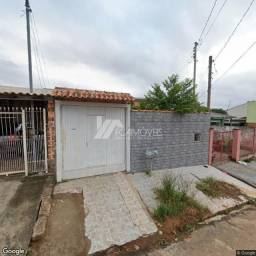 Apartamento à venda com 2 dormitórios em Umbu, Alvorada cod:5d24cf5258b