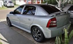 Astra Hatch 2.0 2010 140cv