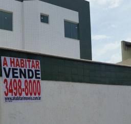 Título do anúncio: BELO HORIZONTE - Padrão - Parque Leblon