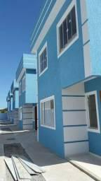 Casa no Bairro Jardim Campomar Rio das Ostras-Rj