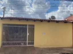 Casa na QR 301 Santa Maria Sul com 3 quartos na laje!!!