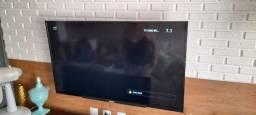TV Sony 46 polegadas Modelo KDL-46r485A