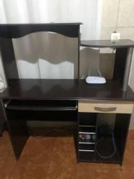 Vendo mesa de computador
