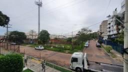 Apartamento à venda com 2 dormitórios em São sebastião, Porto alegre cod:8057