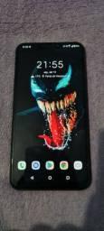 Zenfone 5z 8gb/256gb