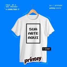 T-shirt, Camisa, Camiseta Personalizada Sublimação