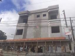 Sobrado à venda, 3 quartos, 1 suíte, 4 vagas, Vila Alto de Santo André - Santo André/SP