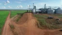 Mega Fazenda a venda no Pará com 44 mil hectares R$ 800 Milhóes