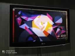 Tv monitor LG