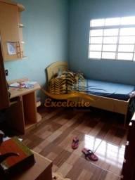 Casa à venda com 5 dormitórios em Jardim adelaide, Hortolândia cod:V166