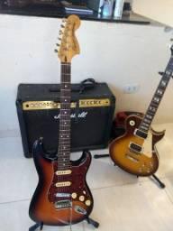 Fender Squier Standard