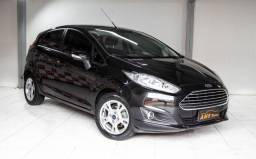 Ford Fiesta Ha 1.5 SE Flex 2014
