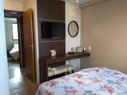 Oportunidade, apartamento com 3 quartos a 500m da Praça de Casa Forte