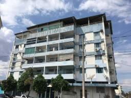 Apartamento com 03 dormitórios no cetro de Gurupi