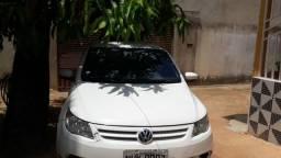 Carro completo - 2012