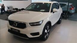 Volvo Xc40 2.0 t5 Momentum Awd Geartronic - 2018