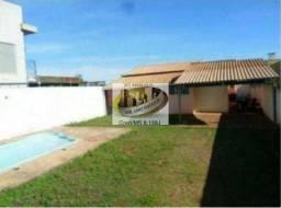 Casa à venda com 5 dormitórios em Ipê, Três lagoas cod:435