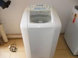 Maquina de lavar eletro lux 8kg