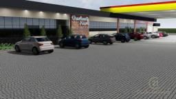 Área para alugar, 10000 m² - contorno norte - ibiporã/pr