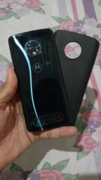 Moto G6 32GB Normal 3GB RAM/LEIA ANUNCIO