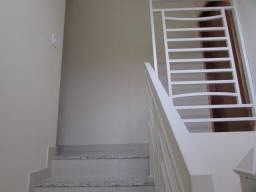 Casa com 3 dormitórios para alugar, 100 m² por r$ 1.600,00 - parque bom retiro - paulínia/