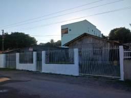 Casa em Balneario Piçarras