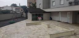 Apartamento à venda, 3 quartos, 2 vagas, campestre - santo andré/sp