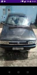 Fiat uno 94 - 1984