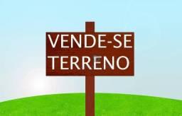 Condomínio residencial villa piemonte r$ 185.000,00