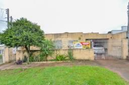 Terreno à venda em Fazendinha, Curitiba cod:151298