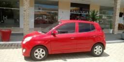 Picanto completinho 2011 / 9 9170 72 98 - 2011