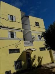 Prédio Residencial + Casa