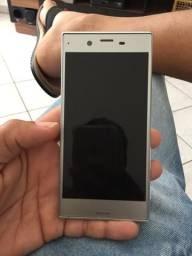 Sony Xperia xz 64gigas