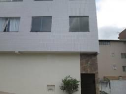 Apartamento Novo Manoel Valinhas padrão R$ 160.000,00