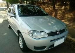 Fiat palio 1.0 ANO 2010 - 2010