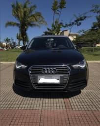 Audi A1 2014 - 2014