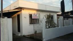 Casa em Itajaí vendo ou troco