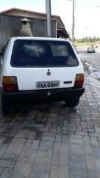 Fiat ono - 2000