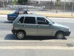 Troco por Onix ,Ford KA mais novo - 2007