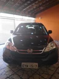 Honda CRV - 2011