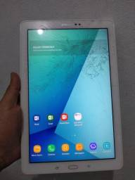 Galaxy tab a 2016 with s pen