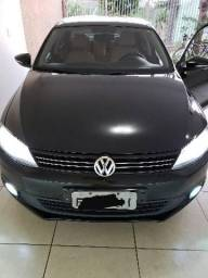 JETTA CONFORTILINE  - 2012