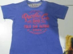 c3c13f8c27ee1 Camisas e camisetas no Rio Grande do Norte, RN - Página 8   OLX